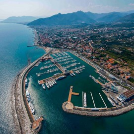 Marina-di-Loanos-New-Superyacht-Area